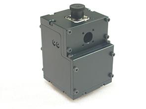 光学機器設置ジグ