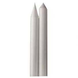 釘刺し試験用釘(クギ),セラミックス